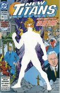 New Teen Titans Vol 2 96