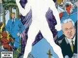 New Titans Vol 1 96
