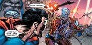 Orion The Coming of the Supermen 0001