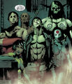Outsiders Futures End 001