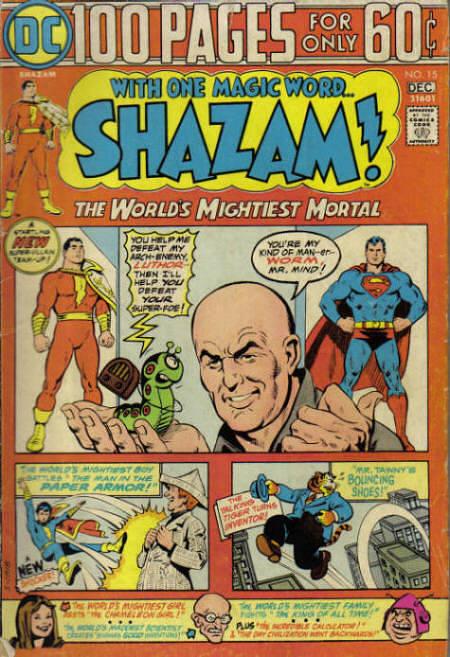 Shazam! Vol 1 15.jpg