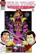 Star Trek Vol 2 35