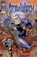 StormWatch Vol 1 34