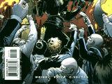 Stormwatch: Team Achilles Vol 1 14