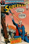 Superman v.1 250