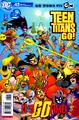 Teen Titans Go! Vol 1 43
