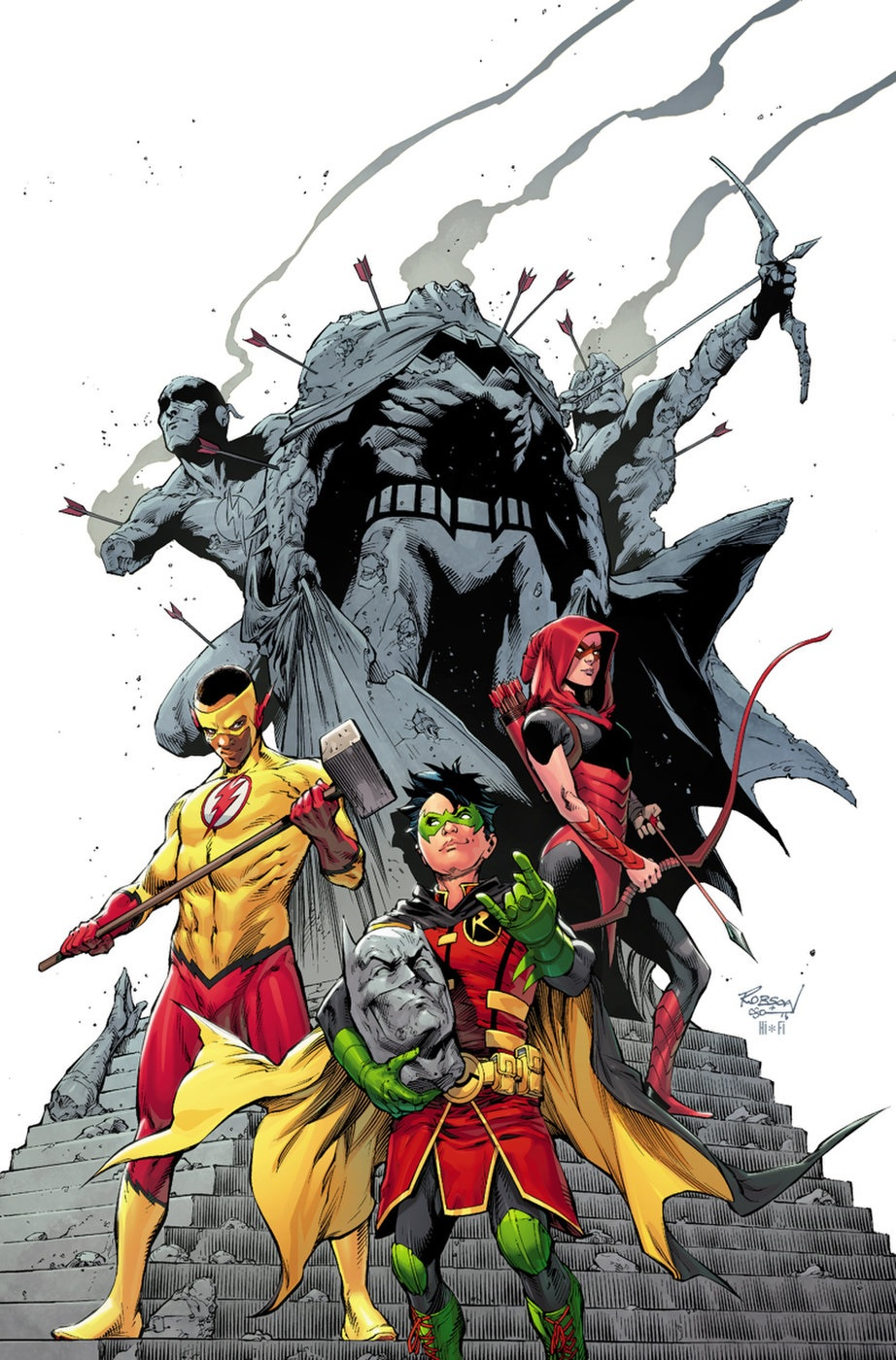 Teen Titans Special Vol 1 1 Textless.jpg