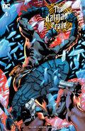 The Batman's Grave Vol 1 4