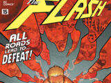 The Flash Vol 4 15