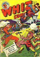 Whiz Comics 27