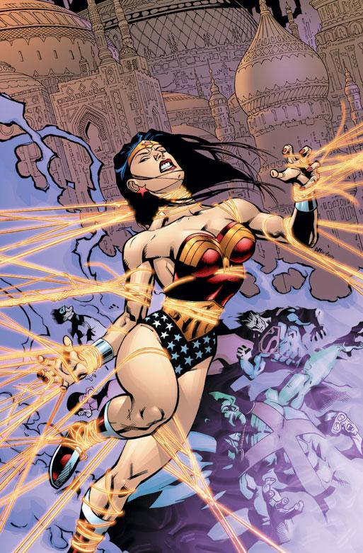 Wonder Woman 0034.jpg