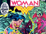 Wonder Woman Vol 1 313