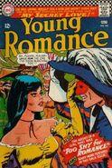Young Romance Vol 1 142
