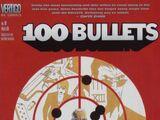 100 Bullets Vol 1 8