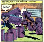 Ace the Bat-Hound Earth-One 0004