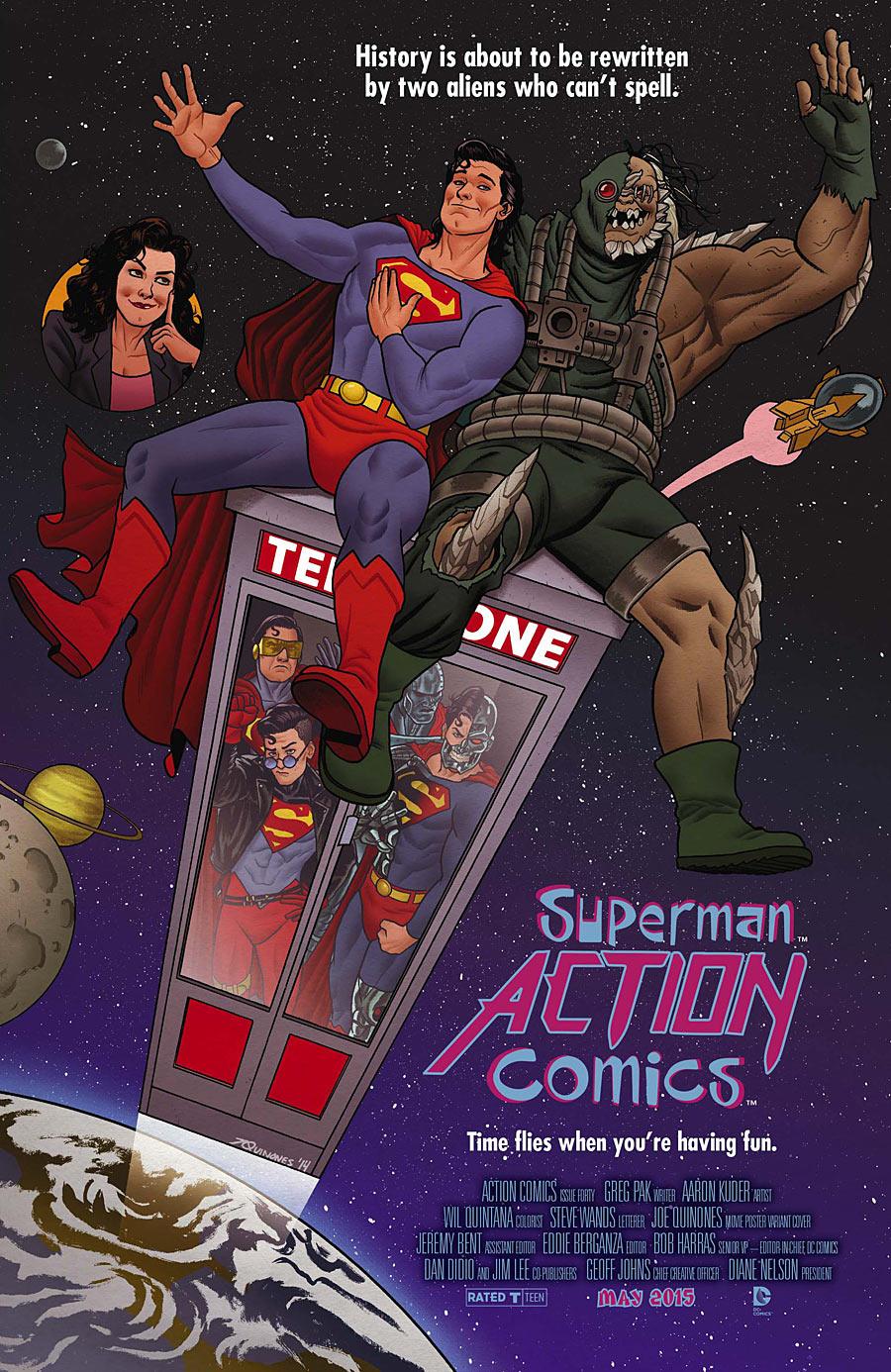 Action Comics Vol 2 40 Movie Poster Variant.jpg