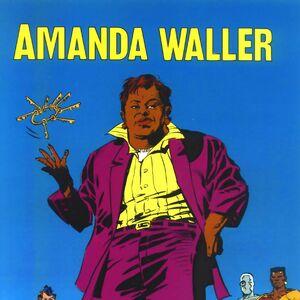 Amanda Waller 0002.jpg