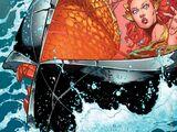 Aquaman Vol 8 15