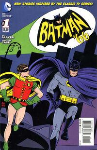 Batman '66 Vol 1 1.jpg