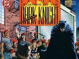 Batman: Legends of the Dark Knight Vol 1 21