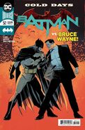 Batman Vol 3 52