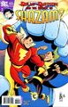 Billy Batson and the Magic of Shazam! Vol 1 21