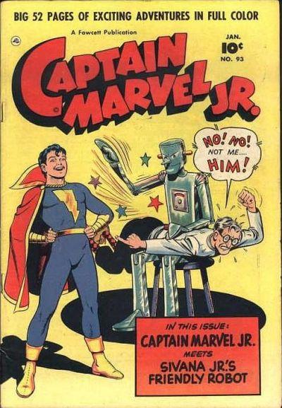 Captain Marvel, Jr. Vol 1 93.jpg
