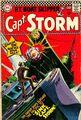 Captain Storm 14