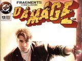 Damage Vol 1 12