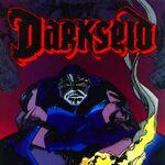 Darkseid 0002.jpg