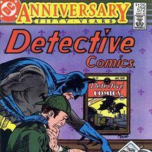 Detective Comics 572.jpg