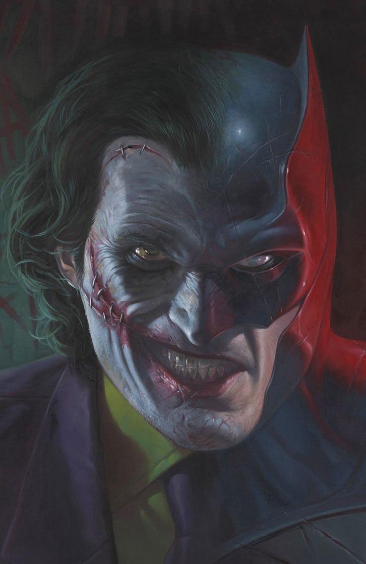 Detective Comics Vol 1 1000 Textless Federici Variant.jpg