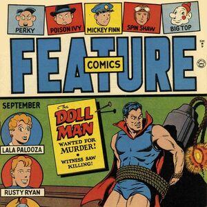 Feature Comics Vol 1 81.jpg