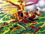 The Flash Vol 2 146