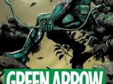 Green Arrow: A Celebration of 75 Years (Collected)