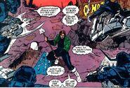 Green Lantern Super Seven 001