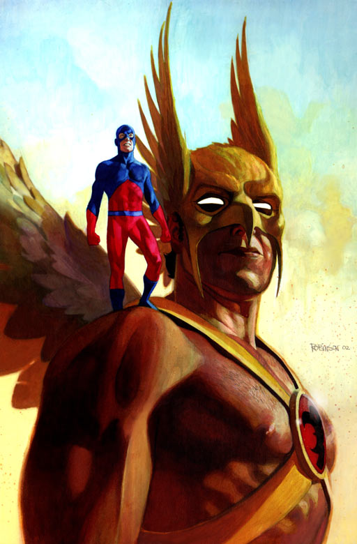 Hawkman 0006.jpg