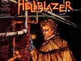 Hellblazer Vol 1 50