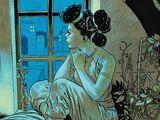 Ivy Du-Barry (Breaking Glass)