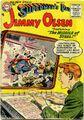 Jimmy Olsen Vol 1 9
