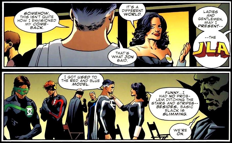 Justice League Son of Superman 001.jpg
