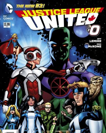 Justice League America Rebirth 1 A  B one-shot NM//MT U-Pick Dark 21 27 28 United