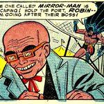 Mirror Man 01.jpg