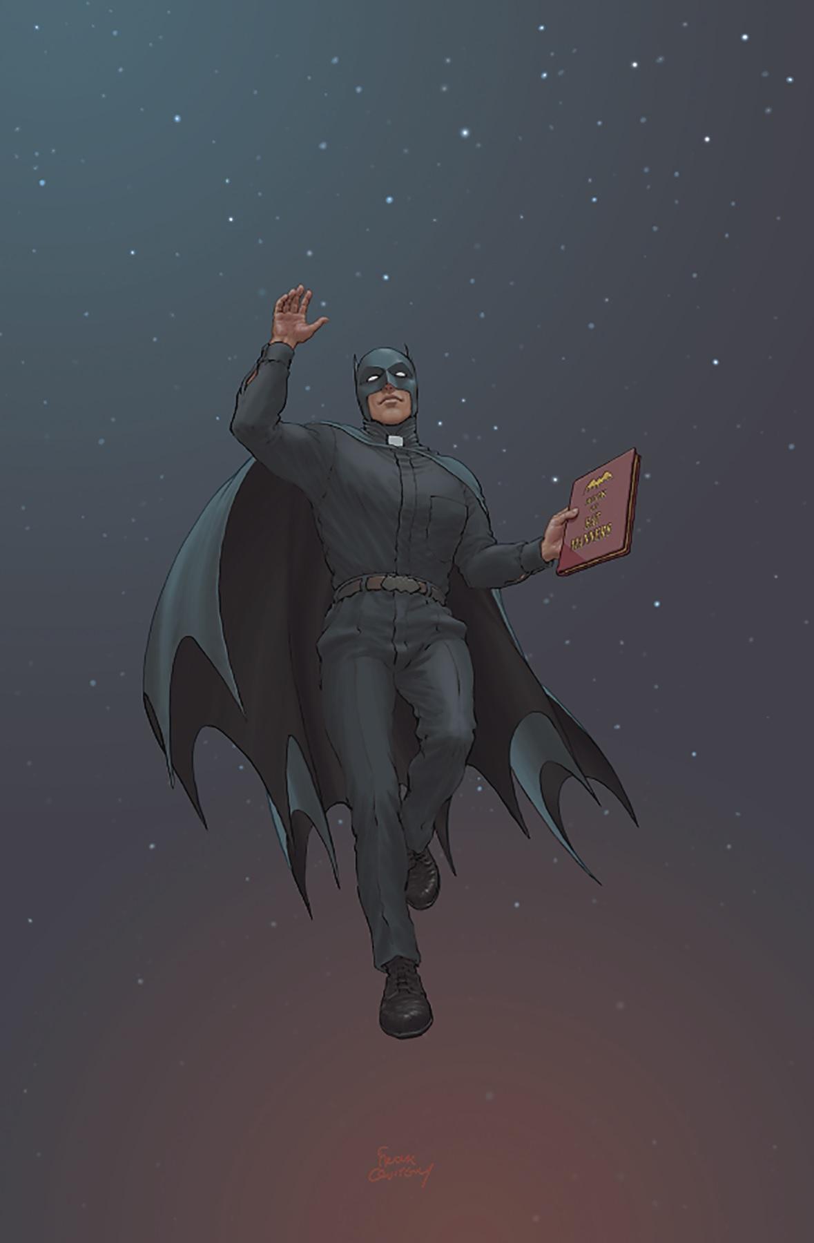 Mother Panic Batman Special Vol 1 1 Textless.jpg