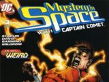 Mystery in Space Vol 2 3