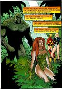 Poison Ivy Created Equal 01