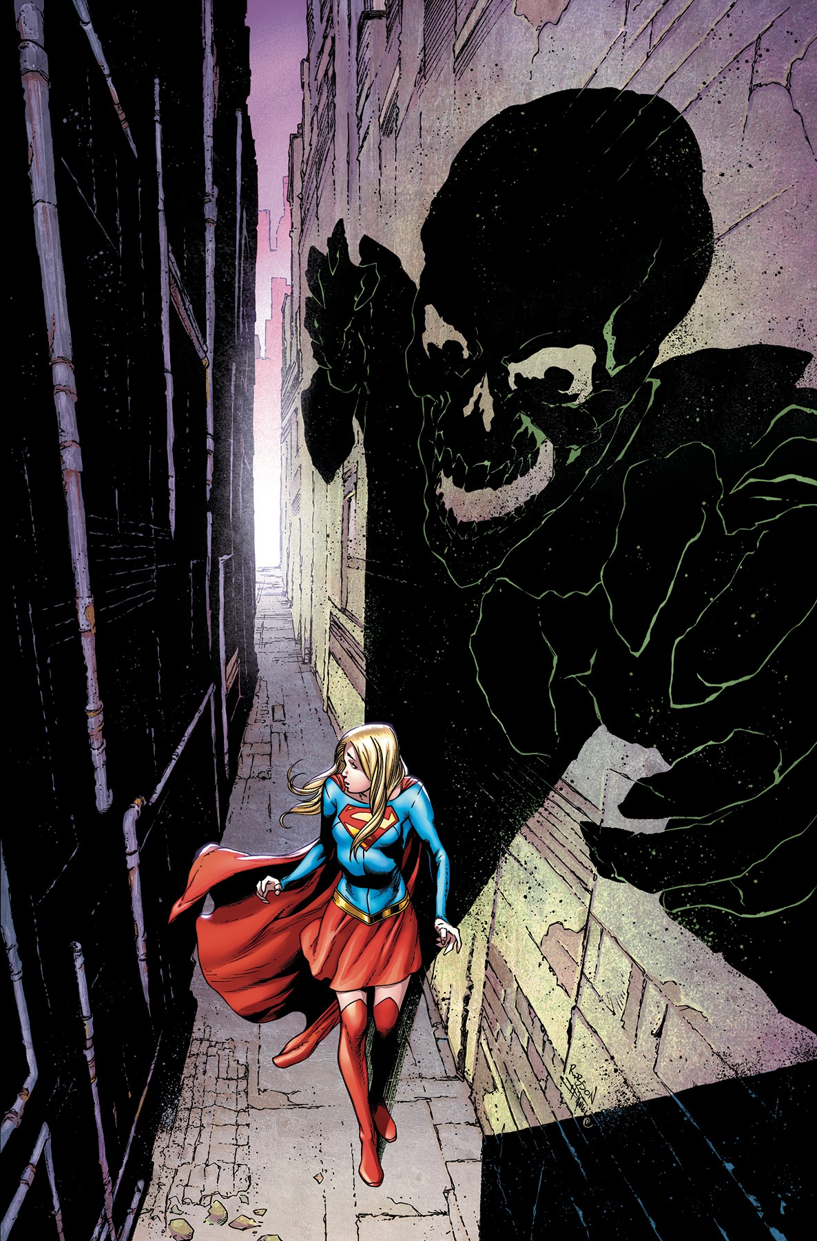 Supergirl Vol 7 18 Textless.jpg