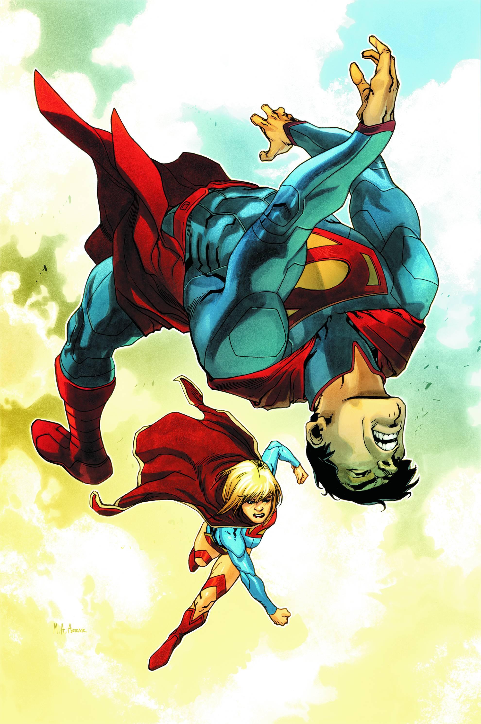 Superman Prime Earth 0010.jpg