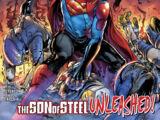 Superman Vol 5 8