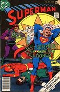 Superman v.1 314